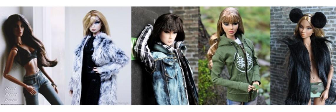 HSD fashions