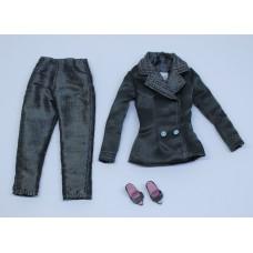 Dynamite Girls suit pieces