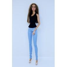 Ultimate Skinny Jeans